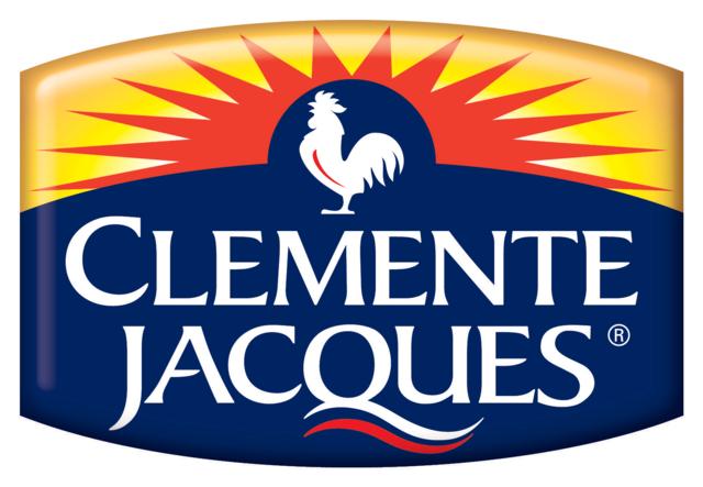 Logo clemente jacques