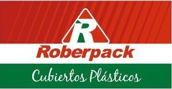 Roberpack