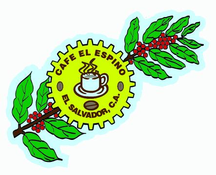 Logo el espino2